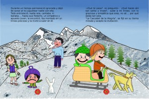 PAGINAS 7,8