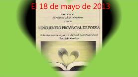 Instantánea 1 (23-05-2014 16-38)