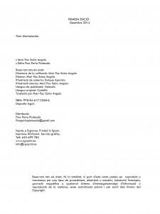 10 pagina solo credenciales castellano