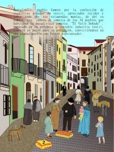 3 pagina 2 castellano