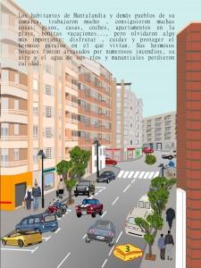 4 pagina 3 castellano
