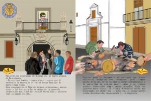6 pagina6-7 castellano