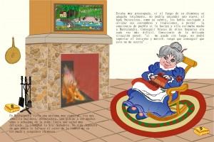 7  pagina 8-9 castellano