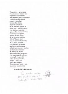 de consuelo Giner 001