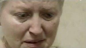 Teresa-Macanas-decapitada-hijo-Santomera_TINIMA20120227_0800_18