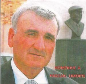 32 155 Pascual Limorte 001 (2)