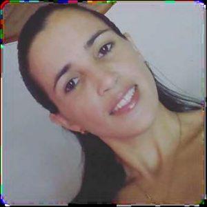 Cristy Perez