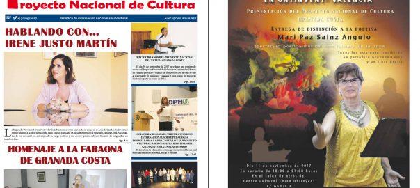 cartel en periodico septiembre (2)
